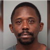 Most Wanted: Keetay Lamour Briggs